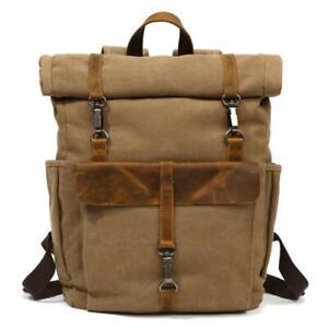 Easy Bell Travellers Backpack