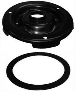KYB Suspension Coil Spring Seat Front Upper for 95-12 ES300 RX300 Avalon Camry