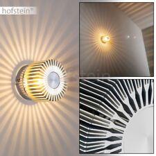 Applique Design Lampe murale Lampe de séjour Lampe de corridor Spot mural 170348