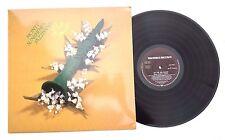 MONTY SUNSHINE JAZZBAND: Lily Of the Valley LP PINORREKK HB-P-7005 Stereo NM+