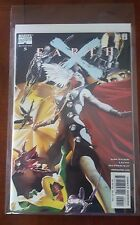 Earth X #5 Marvel Comics