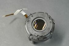 CANON EF 24-105mm f/4L IS USM Lens Assembly 3rd Group CY3-2362-000 EH2202