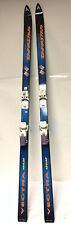 Dynastar Vectra Omega Woodcore All Mtn Skis 190cm, Marker M24 Bindings - France