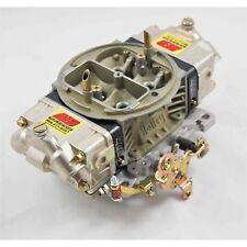 AED 650 CFM 4BBl Street Carburetor w/ Billet Metering Blocks 650HO-BK