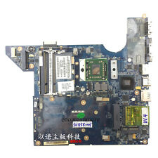 511858-001 for HP DV4 DV4-1000 series AMD Laptop motherboard LA-4111P,Grade A