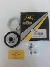 Luisi steering wheel boss hub Lotus Esprit since 80' up to 87'