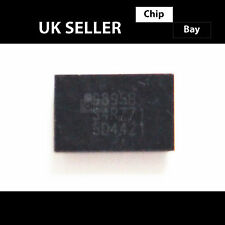 Samsung A5 9895B Charger Charging IC Chip