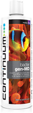 Continuum Bacter Gen MD 500ml - Continuum Water Conditioners