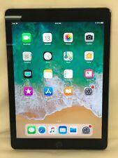 Apple iPad Air 2 128GB, Wi-Fi, 9.7in - Space Gray (17-1C)
