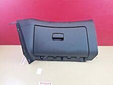 2011-2012 Chevrolet Chevy Malibu Glove Box Assembly OEM