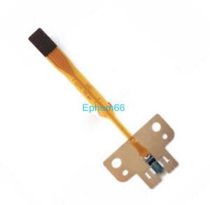 Lens Focus Sensor Flex Cable Repair Part For Sigma 24-70mm f/2.8 DG Camera