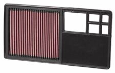 33-2920 K&N Air Filter fit SEAT SKODA VW 1.4L L4 F/I; 1.6L L4 F/I