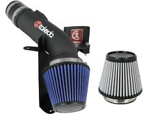 aFe POWER TR-1021B-R Takeda Stage-2 Pro 5R Cold Air Intake System