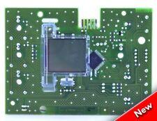 SAUNIER DUVAL ENVIROPLUS F SB 28 E & F SB 30 E BOILER DISPLAY BOARD PCB 10090