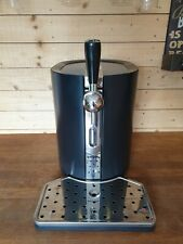 Philips Perfect Draft Machine 3600 - Home Bar - Great Working Condition