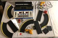 1979 Aurora AFX Data Race Control Center HO Slot Car