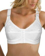 Cotton Regular Lingerie & Nightwear for Women