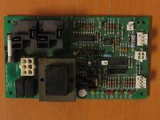Manitowoc 1092-700 200028-3 0122 Ice Machine Control Circuit Board