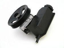 NEW Power Steering Pump OPEL / Vauxhall VECTRA (1995-2002) 90576809 90501830