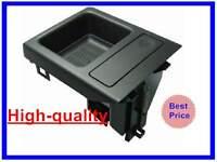 FOR BMW E46 CENTER CONSOLE TRAY COIN HOLDER COIN BOX 51168217957