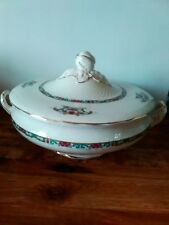 Antique Furnivals  Soup Tureen , 1913 England