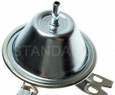 Standard Motor Products VC150 Vacuum Advance Control