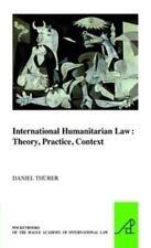 The Pocket Books of the Hague Academy of International Law / les Livres de...