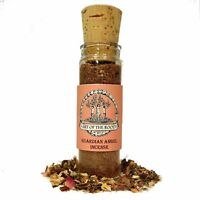 Guardian Angel Incense: Protection Guidance Communication, Wicca Hoodoo Voodoo