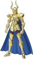 kb10 Saint Cloth Myth EX Saint Seiya CAPRICORN SHURA Action Figure BANDAI Japan