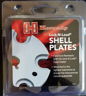 Hornady Lock-N-Load Shell Plate #16 223 Rem,300 Blackout,380 Auto #392616