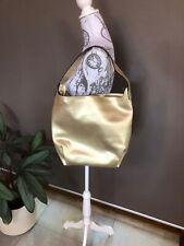 Allure Genuine Leather shoulder bag. Stunning Quality.