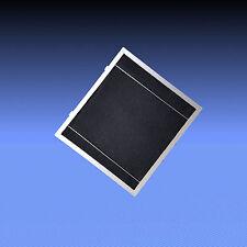 1 Set Premium Aktivkohlematten Kohlematten Filtermatten Filter für PKM UBH 3001H