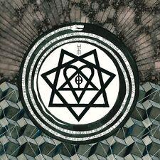 H.I.M., HiM - Tears on Tape [New CD]