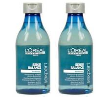 L'Oréal All Hair Types Adult Shampoos & Conditioners