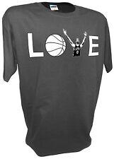 Kevin Love 42 Cleveland Cavs Lebron King James Kyrie Irving Basketball T Shirt