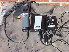 Symbol Technologies Pdf-1000 Laser Scanner Handheld