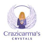 crazicarmas-crystals