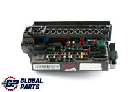 BMW Z4 Series E89 Roadster Cabrio Power Distribution Fuse Box Front 9154971