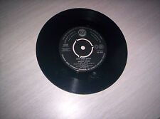 "DAVID TERRY & HIS ORCHESTRA  ""RIVER KWAI MARCH""    7 INCH 45   1958"