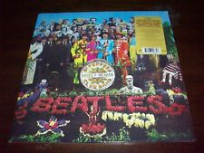 The Beatles,Sgt. Pepper's Lonely Hearts Club Band 2017 Anniversary Ed.Sealed !