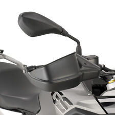 GIVI PARAMANI SPECIFICO IN ABS BMW G 310 GS 2017-2018