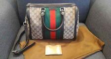 Elegante Borsa Bauletto Gucci con tracolla