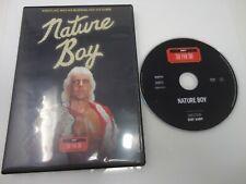Espn Films 30 For 30: Nature Boy (DVD)