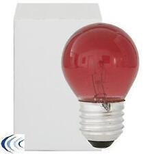 Markenlose Innenraum-Glühlampen mit Birnen- & Tropfenform