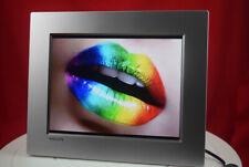 "Philips 7"" SPF2207/10 Advent Digital Photo Frame BNIB RRP £70 (Ref 072)"