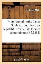 Sciences Sociales: Mon Journal : Suite a Mes Tableaux Pour le Corps...