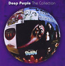 Deep Purple-The Collection (UK IMPORT) CD NEW
