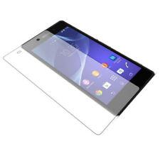 Films protecteurs d'écran Pour Sony Xperia XA pour téléphone mobile et assistant personnel (PDA)