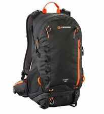 Caribee Hiking Daypacks