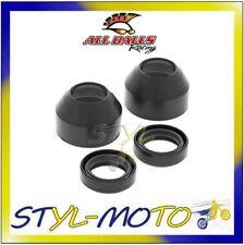 All Balls Olio Forcella & Polvere guarnizioni Honda Cbr1000ra ABS Fireblade